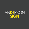 Freelancer Anderson S.