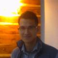 Freelancer Emilio H.