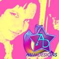 Freelancer Ana C.