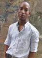 Freelancer Ronny A.