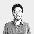 Freelancer Eduardo H.