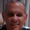 Freelancer LEOPOLDO N.