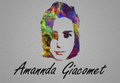 Freelancer AMANNDA V. G.