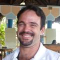 Freelancer Alexander S. S.