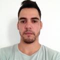 Freelancer Carlos Y. P. A.