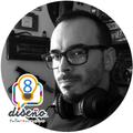 Freelancer José A. S. M.