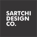 Freelancer Sartchi D.