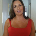 Freelancer Olga L.