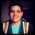 Freelancer Enrique T. M.