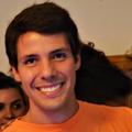 Freelancer Lautaro R.