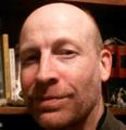 Freelancer Hector Vaio
