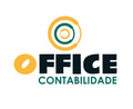 Freelancer Office C. R.