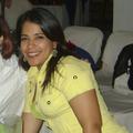 Freelancer SANDRA L. O. L.