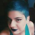 Freelancer Erika B. F.