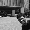 Freelancer João A. T. d. S.