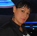Freelancer Diana C. G. D.