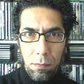 Freelancer Enrique D. A.