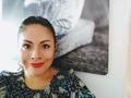 Freelancer Pilar Q.