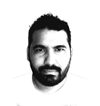Freelancer Alejandro D.