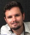 Freelancer Daniel F. D.