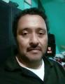 Freelancer Francisco J. H. M.