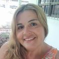 Freelancer Maria F. D. B.