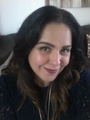 Freelancer Olga J.