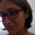 Freelancer Lucimara P.