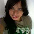 Freelancer Margarita Z.