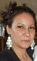 Freelancer Katia G. R.