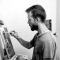 Freelancer Saulo L. O. P.