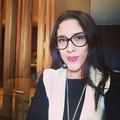 Freelancer Lina R.