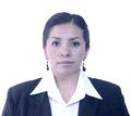 Freelancer Tatyana G. M.