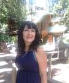 Freelancer Maria E. P. V.