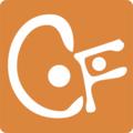 Freelancer Claudiney F.