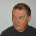 Freelancer Rodolfo P.