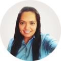 Freelancer Jiovanna M.