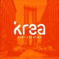 Freelancer Krea