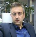 Freelancer Enrique H.