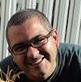 Freelancer Fábio A.