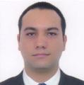 Freelancer Andrés h. A. B.