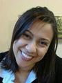 Freelancer Emanoela J.