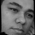 Freelancer Alysson D. N.