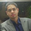 Freelancer Alejandro R.