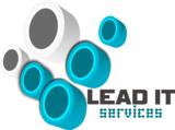 Freelancer LEAD I. S. L. M.