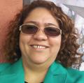Freelancer Leila Z.