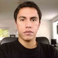 Freelancer Juan D. P. F.