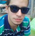 Freelancer Santiago G. T.