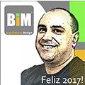 Freelancer BIM C. E. A.