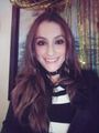 Freelancer Daniela M. M.